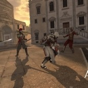 Assassins-Creed-Identity_Combat_1456337611