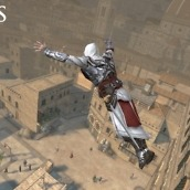 Assassins-Creed-Identity_Leap-of-Faith_1456337630