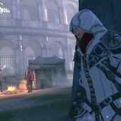 Assassins-Creed-Identity_Spying_1456337661