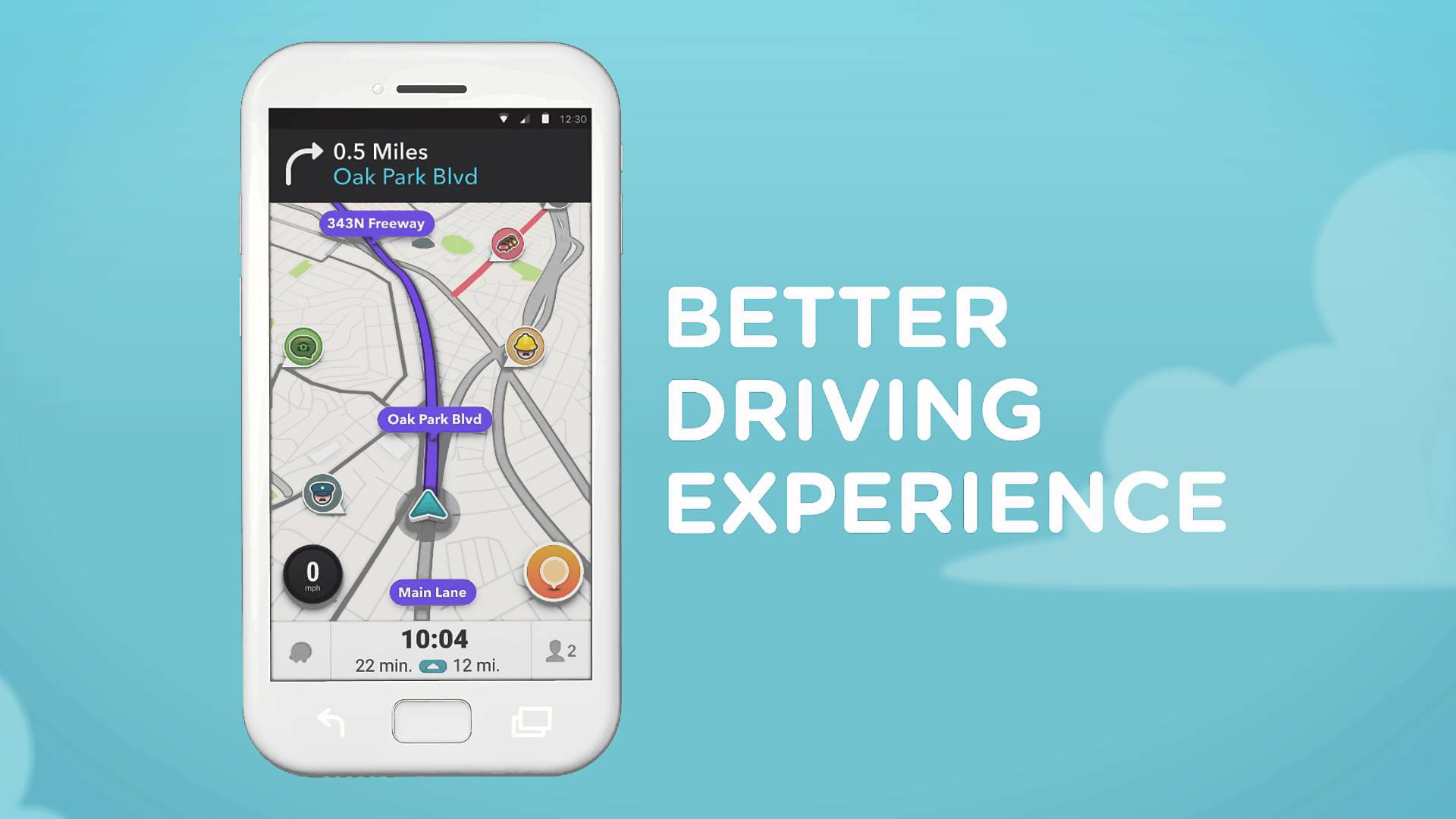Check-out-the-new-Waze-look-for-Android
