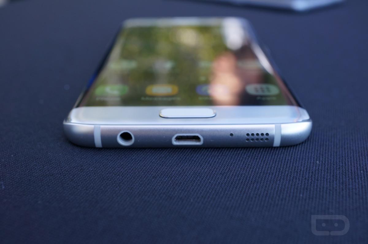Galaxy S7 Edge 28
