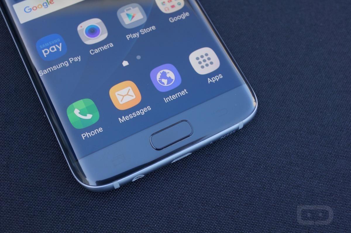 Galaxy S7 Edge 48