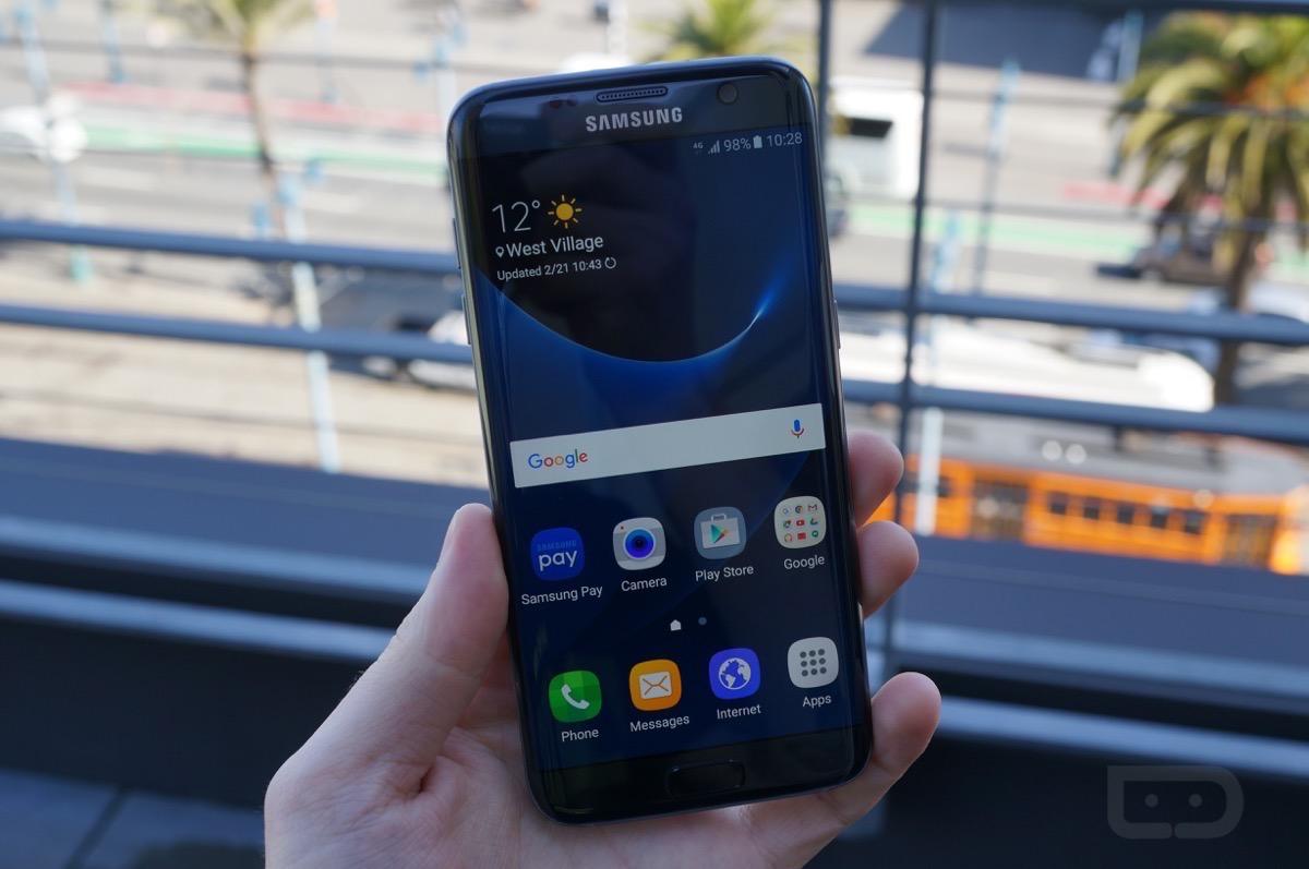 Galaxy S7 Edge 52