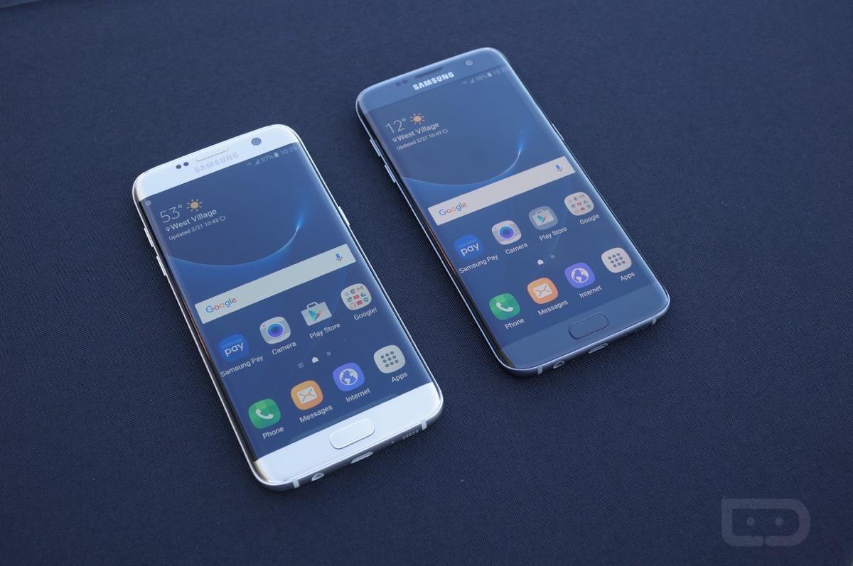 Galaxy S7 Edge 56