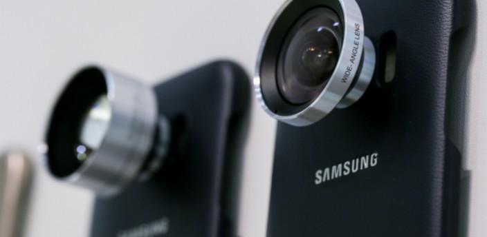 galaxy s7 camera lens