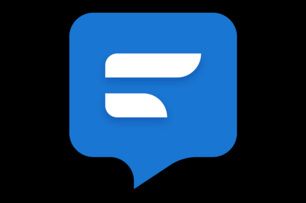 Latest Textra SMS Update is All About the Emoji – Droid Life