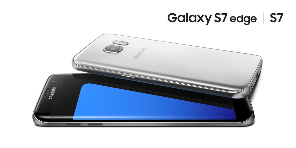 galaxy s7 edge galaxy s7-11