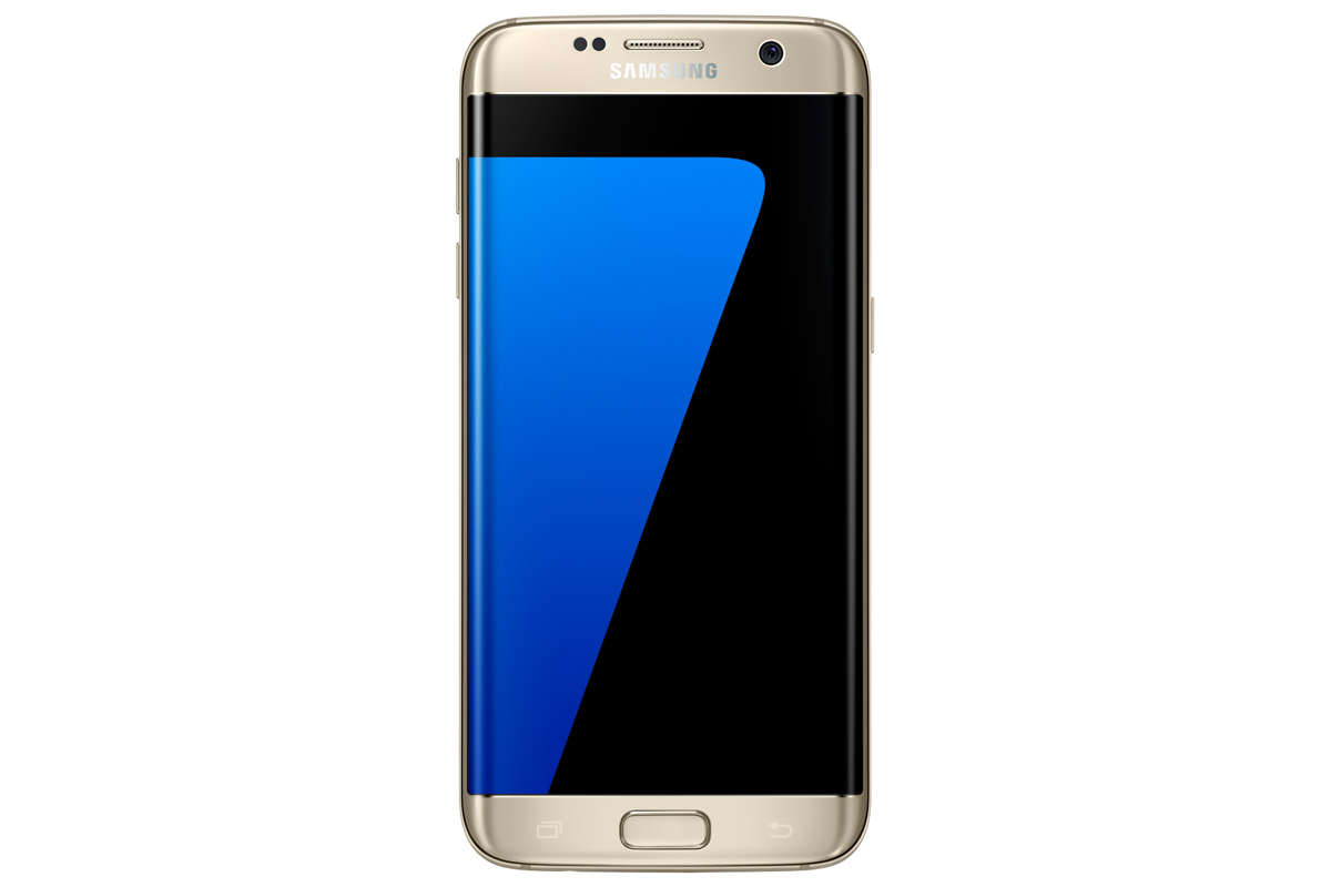 galaxy s7 edge gold-5