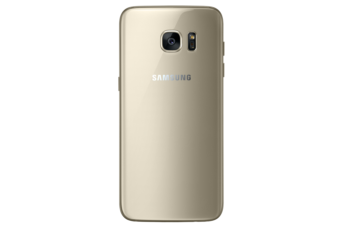 galaxy s7 edge gold-6