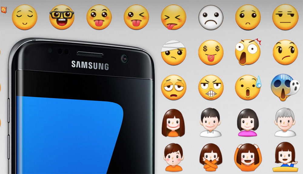 How To Get Iphone Emojis On Android Without Rooting