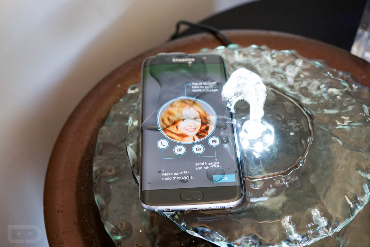 galaxy s7 waterproof ip68-2
