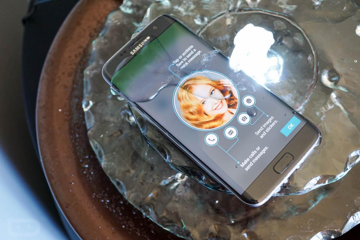 galaxy s7 waterproof ip68-3