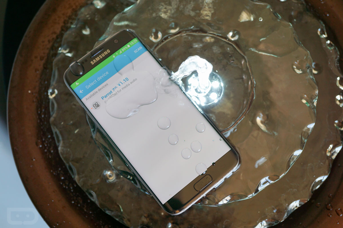 galaxy s7 waterproof ip68-6