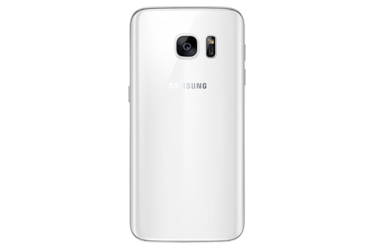 galaxy s7 white-2
