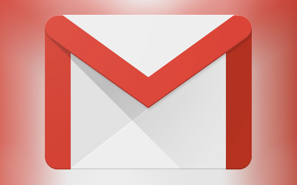 Google Will Stop Scanning Gmail for Ad Personalization