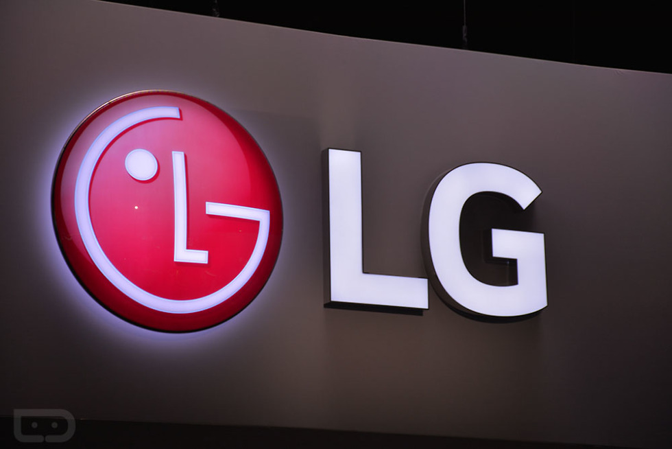 Report: LG Pay's White Card to Feature IC Chip – Droid Life