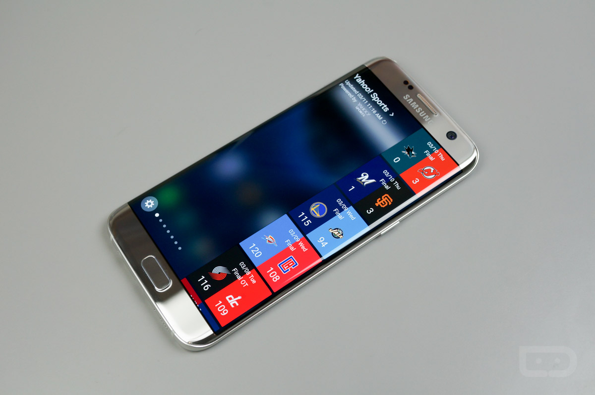 Galaxy s7 edge turn off autocorrect 6
