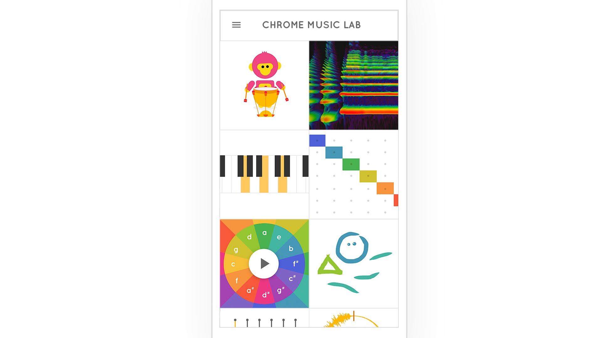 Introducing-Chrome-Music-Lab
