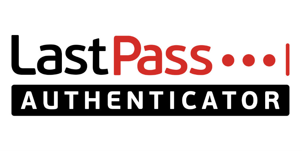 LastPass Authenticator arrives on Windows phone