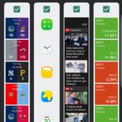 S7 Edge screen 9