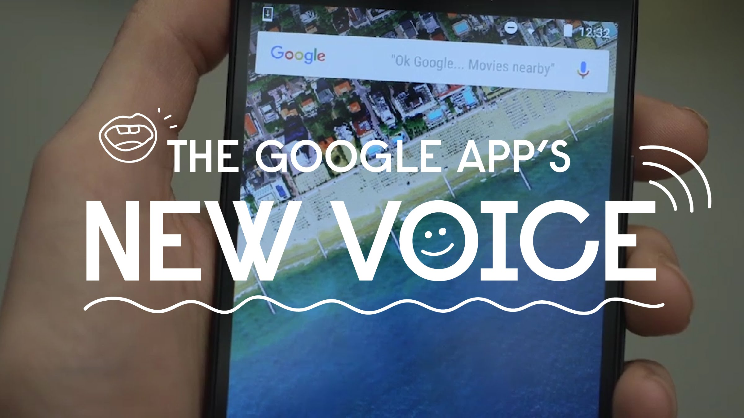 The-Google-App's-New-Voice-NatAndLo-Ep-12