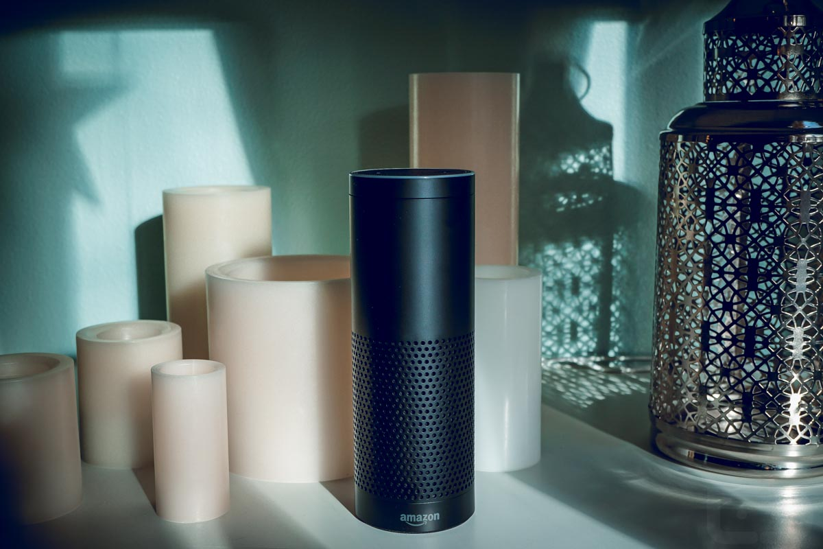 amazon echo deals