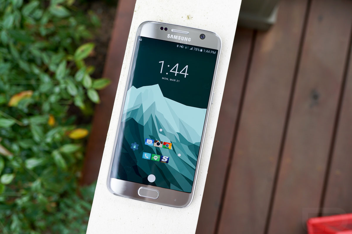 Cool Wallpaper Mountain Samsung Galaxy S7 - dl-wallpaper  Collection_145149.jpg