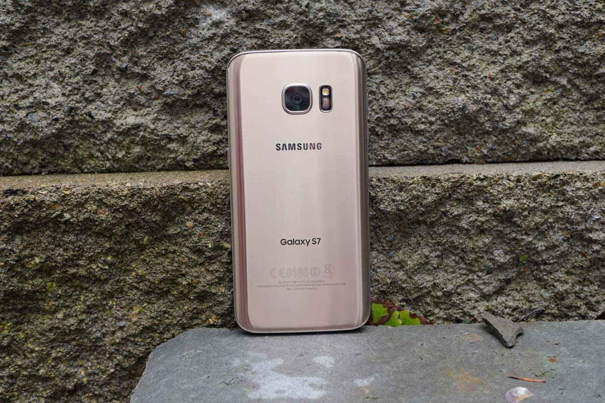 galaxy s7 review final-2