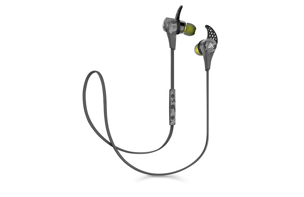 jaybird bluebuds x deal