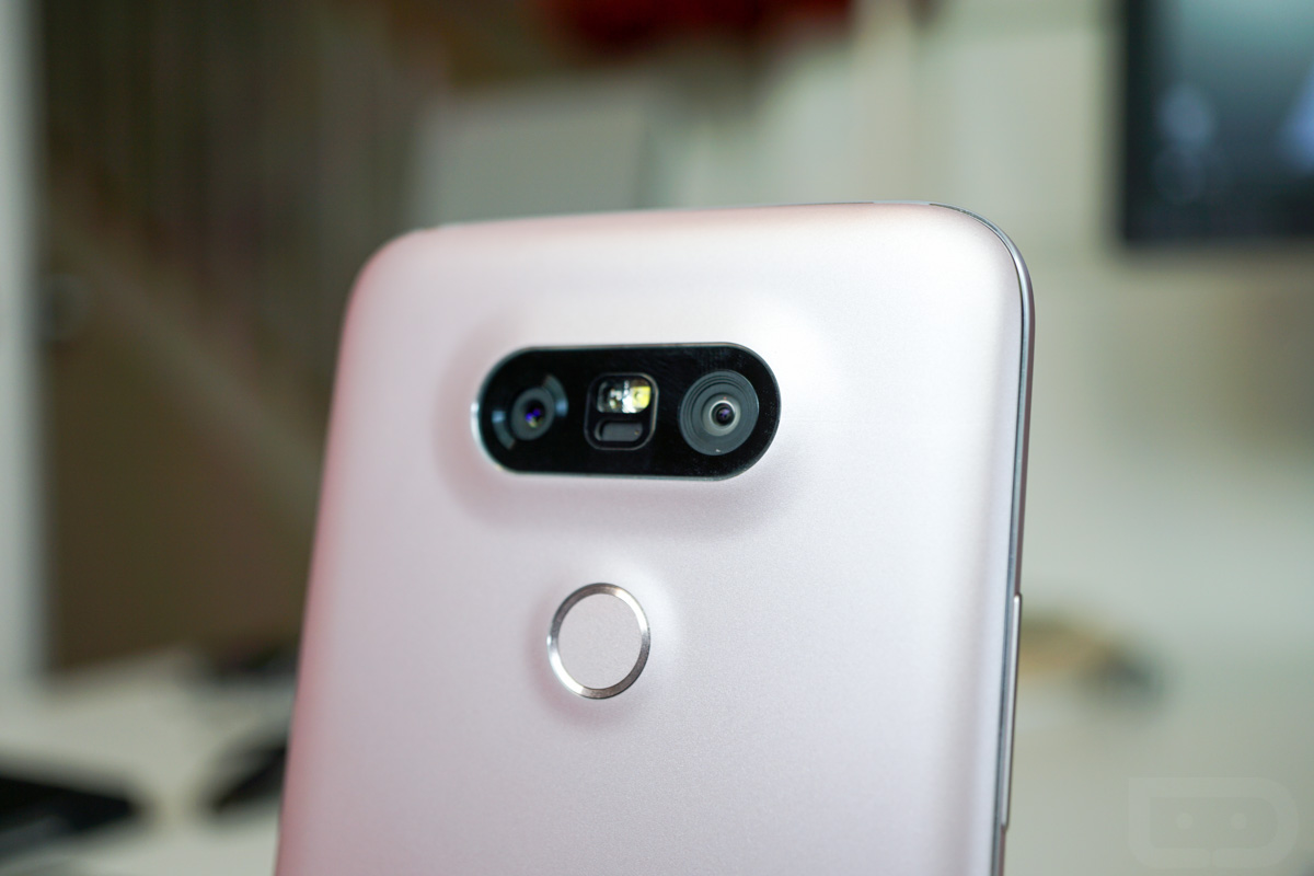 lg g5 favorite features-5