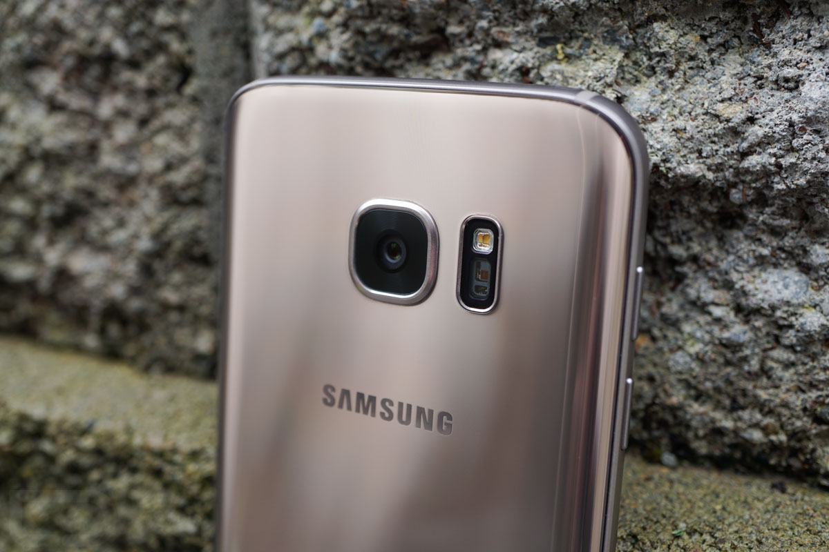 samsung galaxy s7 gold-7