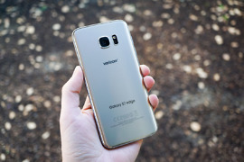 verizon galaxy s7 edge