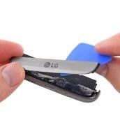LG G5 Teardown 4