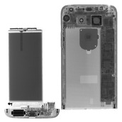 LG G5 Teardown 6