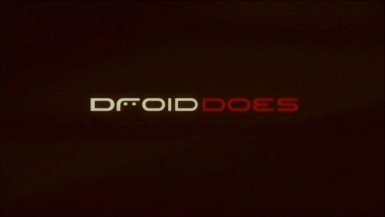 Verizon-Wireless-Motorola-Droid-iDont-Commercial