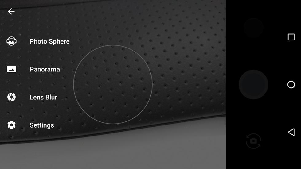 android n camera dp2-2