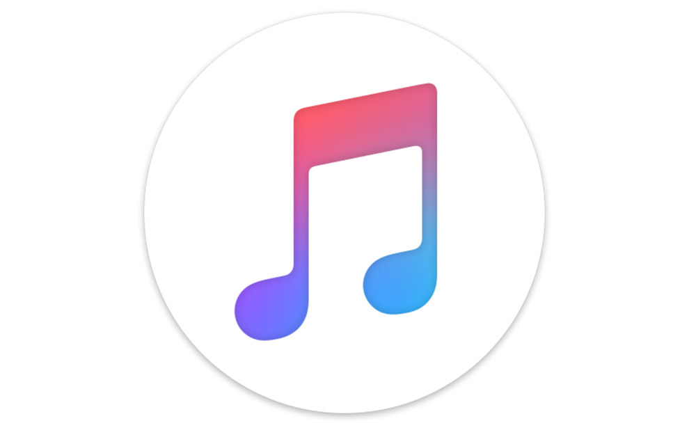 Apple Music on Android Gets Music Videos, Family ... Music Icon Images Hd