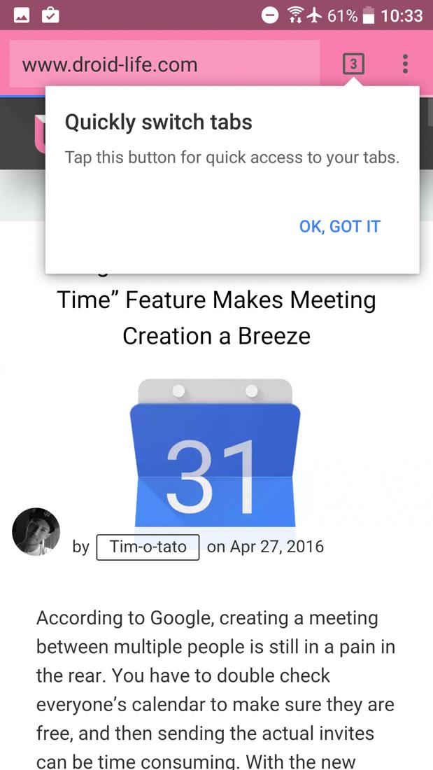 chrome beta merge tabs-7