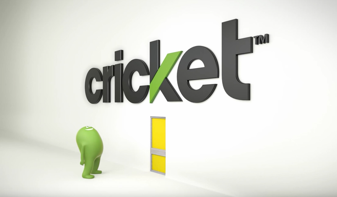 Cricket Wireless Sets 22gb Data Cap On Unlimited Data Will