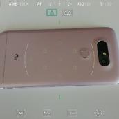g5 camera-4