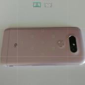 g5 camera-5
