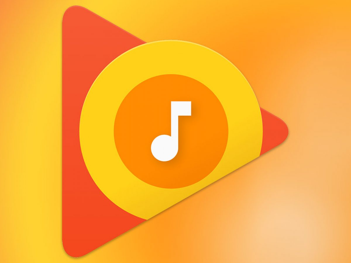 Google Play Music Subscribers You Get Both Youtube Music And Youtube Premium