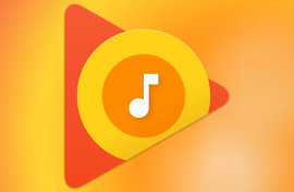 google play music youtube premium