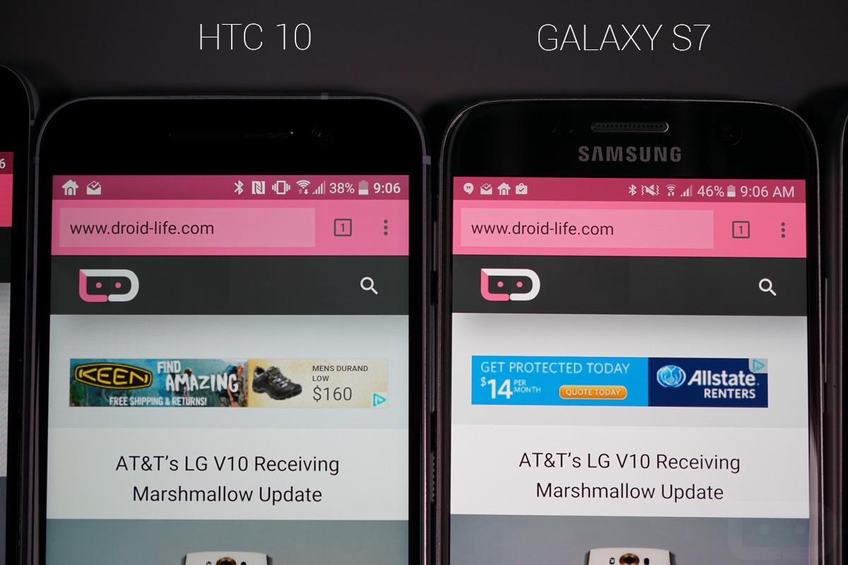 htc 10 display-5