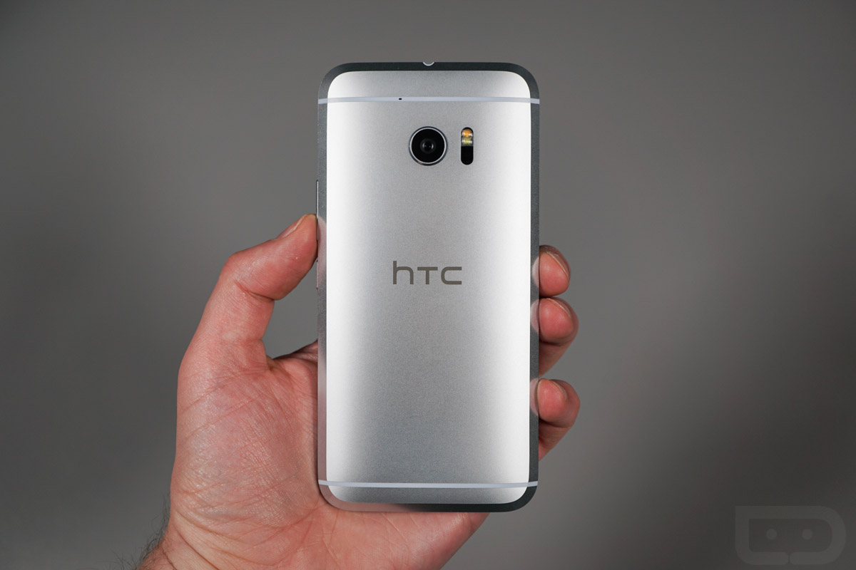 htc 10 tips and tricks