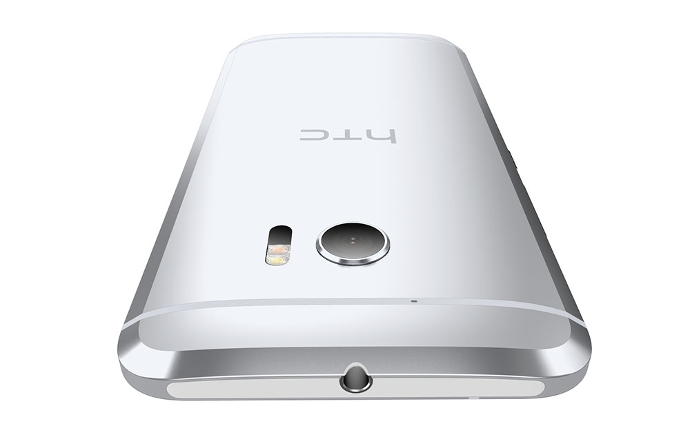 htc 10 official4