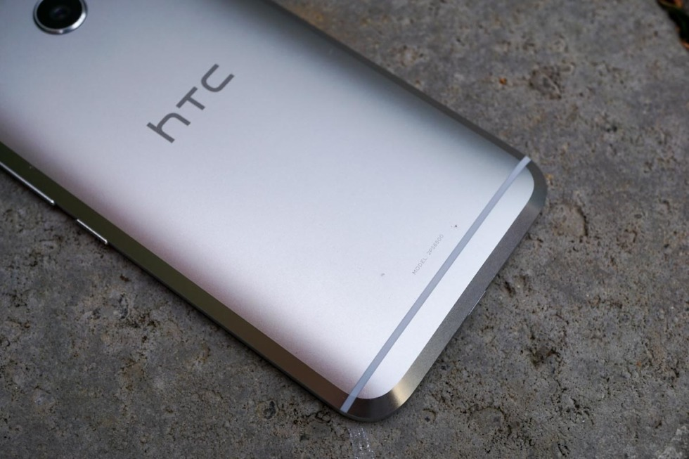 htc google acquisition