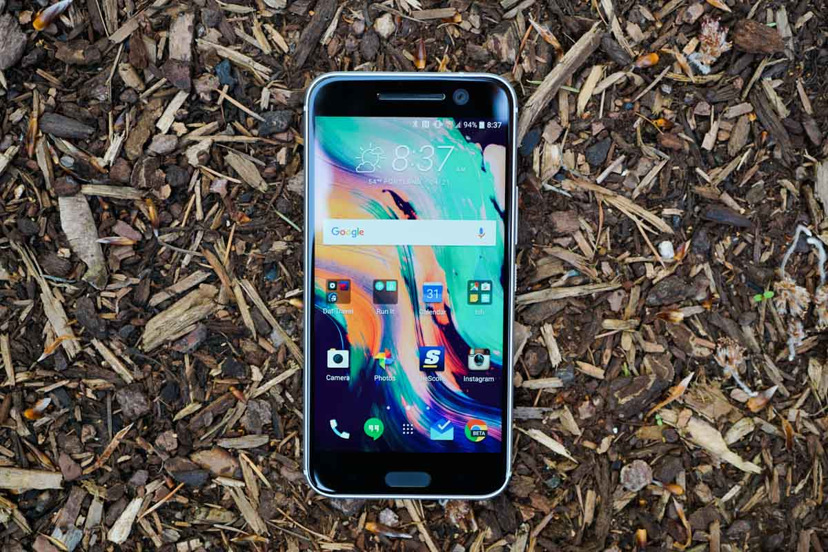 Image result for HTC is celebrating 20 years of innovation