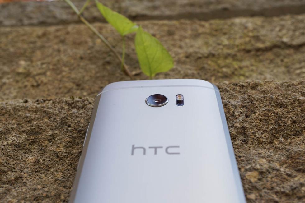 HTC: Sales Rumors Are Untrue