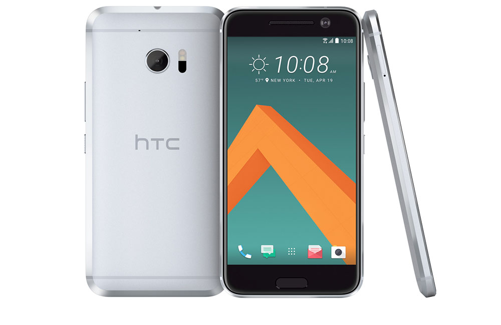 how to cancel htc order